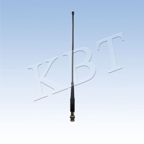 VPol 230MHz 2dBi Terminal Antene Seria