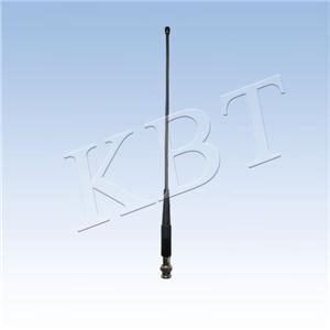 VPOL 230MHz的2DBI終端天線系列