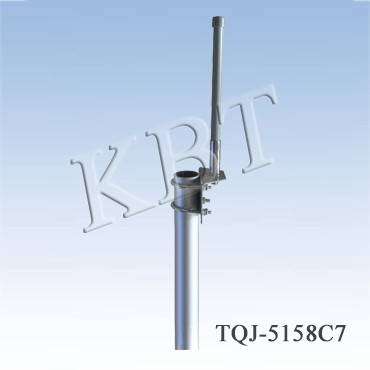 Membeli VPol 5.1-5.8GHz 5-15dBi Omni Antennas Siri,VPol 5.1-5.8GHz 5-15dBi Omni Antennas Siri Harga,VPol 5.1-5.8GHz 5-15dBi Omni Antennas Siri Jenama,VPol 5.1-5.8GHz 5-15dBi Omni Antennas Siri  Pengeluar,VPol 5.1-5.8GHz 5-15dBi Omni Antennas Siri Petikan,VPol 5.1-5.8GHz 5-15dBi Omni Antennas Siri syarikat,