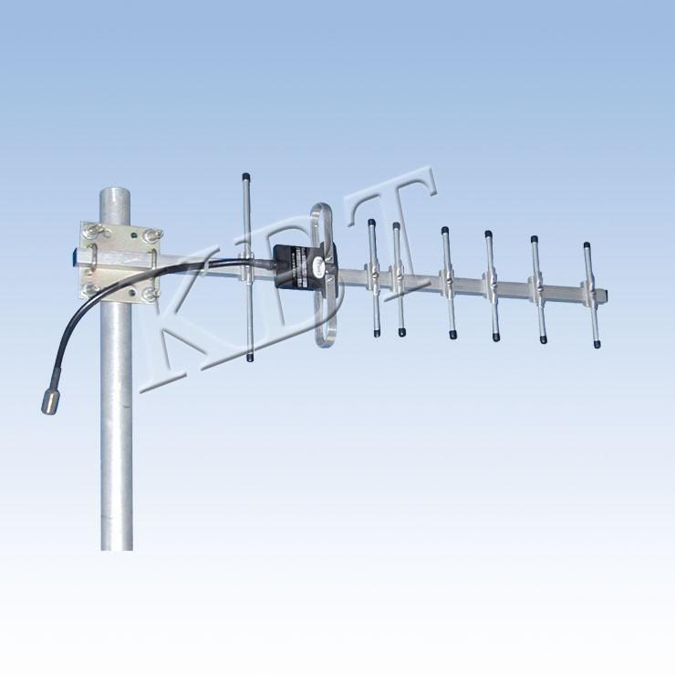 Membeli VPOL 900MHz 9-15dBi luar yagi antena,VPOL 900MHz 9-15dBi luar yagi antena Harga,VPOL 900MHz 9-15dBi luar yagi antena Jenama,VPOL 900MHz 9-15dBi luar yagi antena  Pengeluar,VPOL 900MHz 9-15dBi luar yagi antena Petikan,VPOL 900MHz 9-15dBi luar yagi antena syarikat,