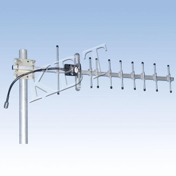 Cumpărați VPOL 900MHz 9-15dBi în aer liber Yagi antenă,VPOL 900MHz 9-15dBi în aer liber Yagi antenă Preț,VPOL 900MHz 9-15dBi în aer liber Yagi antenă Marci,VPOL 900MHz 9-15dBi în aer liber Yagi antenă Producător,VPOL 900MHz 9-15dBi în aer liber Yagi antenă Citate,VPOL 900MHz 9-15dBi în aer liber Yagi antenă Companie