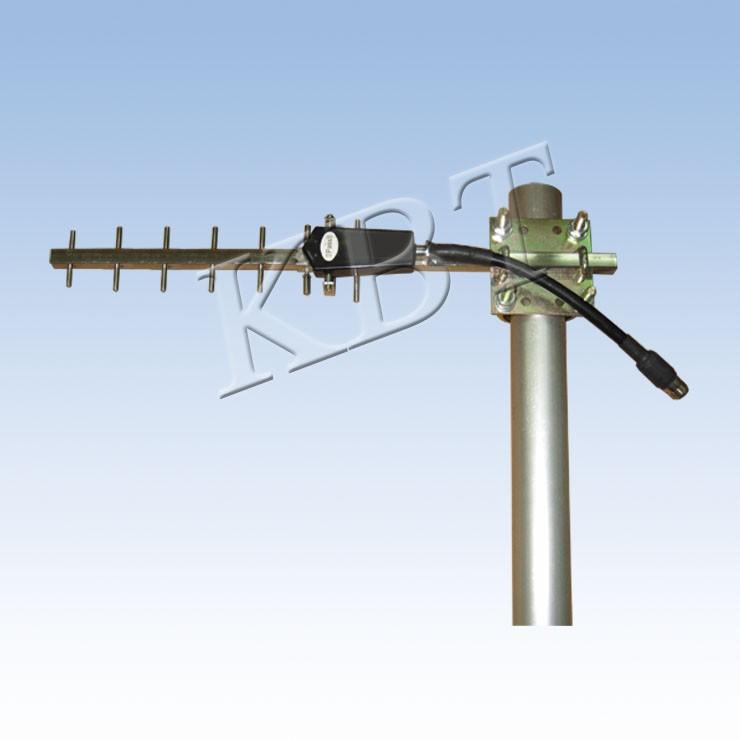 Cumpărați VPOL 1710-1880MHz 9-13dBi în aer liber Yagi antenă,VPOL 1710-1880MHz 9-13dBi în aer liber Yagi antenă Preț,VPOL 1710-1880MHz 9-13dBi în aer liber Yagi antenă Marci,VPOL 1710-1880MHz 9-13dBi în aer liber Yagi antenă Producător,VPOL 1710-1880MHz 9-13dBi în aer liber Yagi antenă Citate,VPOL 1710-1880MHz 9-13dBi în aer liber Yagi antenă Companie