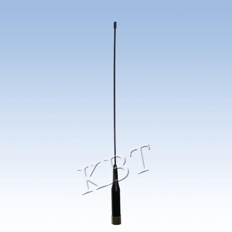 Membeli VPol 300MHz 2-5.5dBi Omni Whip Antennas Siri,VPol 300MHz 2-5.5dBi Omni Whip Antennas Siri Harga,VPol 300MHz 2-5.5dBi Omni Whip Antennas Siri Jenama,VPol 300MHz 2-5.5dBi Omni Whip Antennas Siri  Pengeluar,VPol 300MHz 2-5.5dBi Omni Whip Antennas Siri Petikan,VPol 300MHz 2-5.5dBi Omni Whip Antennas Siri syarikat,
