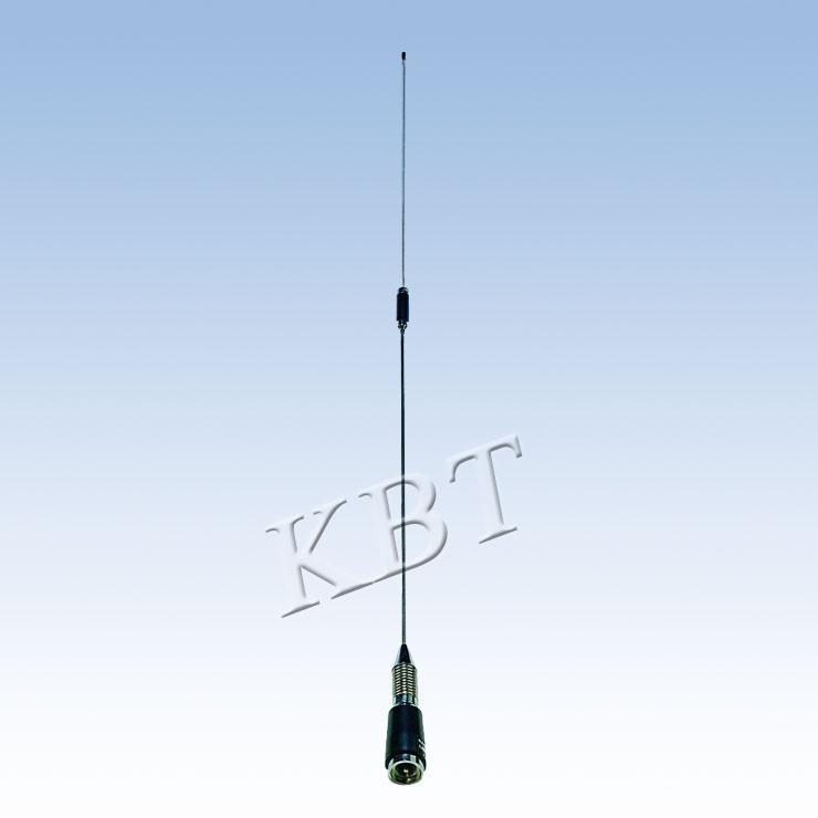 شراء VPol بسرعة 400MHz 2-5.5dBi أومني السوط سلسلة هوائيات ,VPol بسرعة 400MHz 2-5.5dBi أومني السوط سلسلة هوائيات الأسعار ·VPol بسرعة 400MHz 2-5.5dBi أومني السوط سلسلة هوائيات العلامات التجارية ,VPol بسرعة 400MHz 2-5.5dBi أومني السوط سلسلة هوائيات الصانع ,VPol بسرعة 400MHz 2-5.5dBi أومني السوط سلسلة هوائيات اقتباس ·VPol بسرعة 400MHz 2-5.5dBi أومني السوط سلسلة هوائيات الشركة