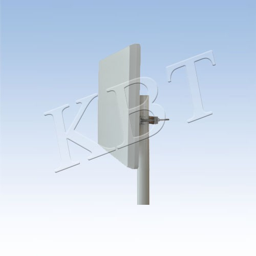 outdoor 2.4GHz wifi panel antenna