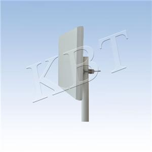 VHPol 2.4GHz 18dBi 18° Panel Antenna