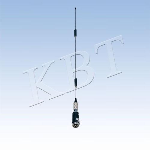 VPol 500MHz 2-5.5dBi Omni Whip Antene Seria