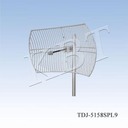 купить VPOL 5.1-5.8GHz 24-30dBi Параболические антенны серии,VPOL 5.1-5.8GHz 24-30dBi Параболические антенны серии цена,VPOL 5.1-5.8GHz 24-30dBi Параболические антенны серии бренды,VPOL 5.1-5.8GHz 24-30dBi Параболические антенны серии производитель;VPOL 5.1-5.8GHz 24-30dBi Параболические антенны серии Цитаты;VPOL 5.1-5.8GHz 24-30dBi Параболические антенны серии компания