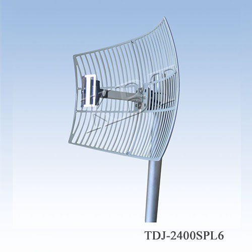 Membeli VPol 2.4GHz 15-30dBi Parabolic Antennas Siri,VPol 2.4GHz 15-30dBi Parabolic Antennas Siri Harga,VPol 2.4GHz 15-30dBi Parabolic Antennas Siri Jenama,VPol 2.4GHz 15-30dBi Parabolic Antennas Siri  Pengeluar,VPol 2.4GHz 15-30dBi Parabolic Antennas Siri Petikan,VPol 2.4GHz 15-30dBi Parabolic Antennas Siri syarikat,