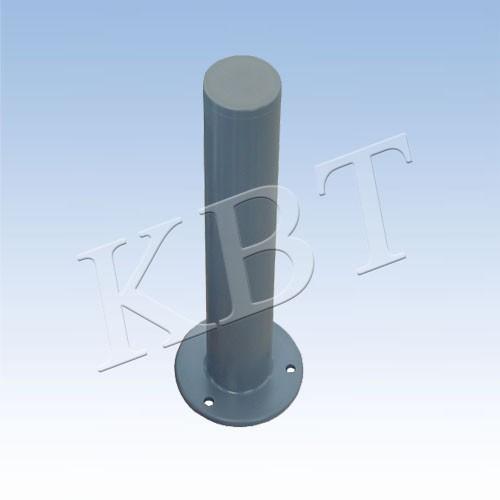 VPol 350MHz 2-5.5dBi سلسلة هوائيات