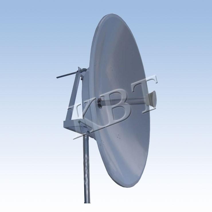Membeli VPol 5.1-5.8GHz 23-32dBi Dish Antennas Siri,VPol 5.1-5.8GHz 23-32dBi Dish Antennas Siri Harga,VPol 5.1-5.8GHz 23-32dBi Dish Antennas Siri Jenama,VPol 5.1-5.8GHz 23-32dBi Dish Antennas Siri  Pengeluar,VPol 5.1-5.8GHz 23-32dBi Dish Antennas Siri Petikan,VPol 5.1-5.8GHz 23-32dBi Dish Antennas Siri syarikat,