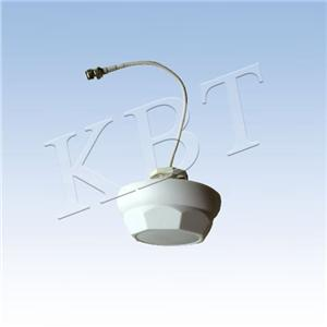 VPol 2.1-6.0GHz 3 / 5dBi siling gunung Antenna