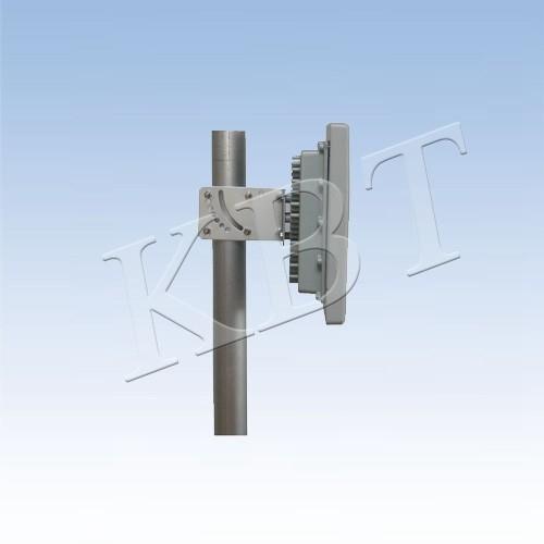 VHPOL 5.1-5.8GHz 18dBi wifi ad alto guadagno antenna CPE