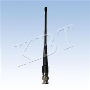 VPol 400-900MHz 2-3dBi Terminal Antennas Series