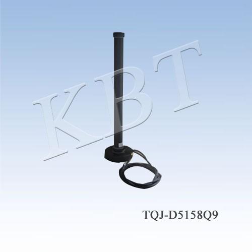 5.1-5.8GHz 8-9dBi wifi mobile antenna