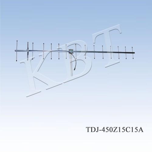 450MHz outdoor Yagi CDMA Antenna