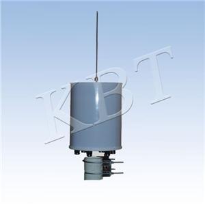 VPol 2,4 GHz / 5,8 GHz 8dBi WIFI MIMO antenne