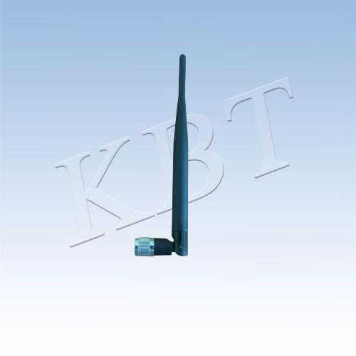 VPOL 2.4GHz的2-7dBi無線終端天線系列