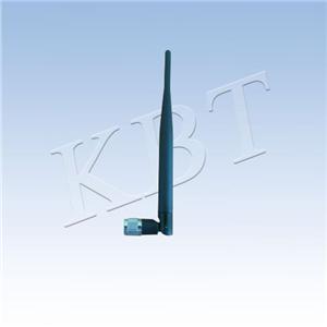 VPol 2.4GHz 2-7dBi wifi terminal Antennas Siri