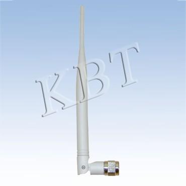 VPOL 5.1-5.8GHz 2-9dBi wifi terminale Serie Antenne