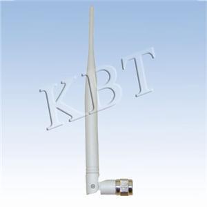 VPol 5.1-5.8GHz 2-9dBi wifi terminal Antennas Siri