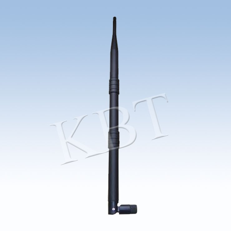 Membeli VPol 5.1-5.8GHz 2-9dBi wifi terminal Antennas Siri,VPol 5.1-5.8GHz 2-9dBi wifi terminal Antennas Siri Harga,VPol 5.1-5.8GHz 2-9dBi wifi terminal Antennas Siri Jenama,VPol 5.1-5.8GHz 2-9dBi wifi terminal Antennas Siri  Pengeluar,VPol 5.1-5.8GHz 2-9dBi wifi terminal Antennas Siri Petikan,VPol 5.1-5.8GHz 2-9dBi wifi terminal Antennas Siri syarikat,