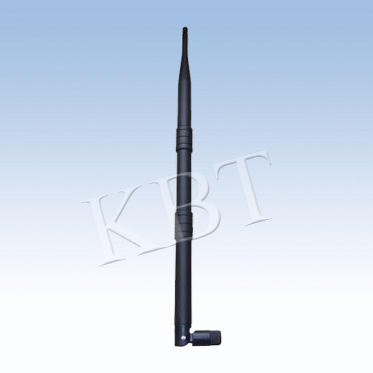 VPOL 2.4GHz / 5.8GHz 2-5dBi terminale Serie Antenne