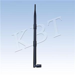 VPol 5.1-5.8GHz 9dBi wifi Whip Antennas