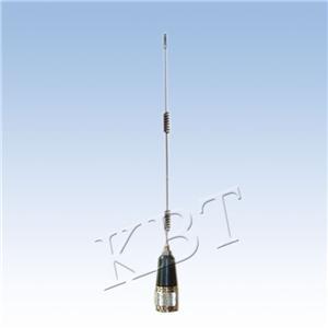 VPol 2.4GHz 5-7dBi wifi Whip Antennas Siri