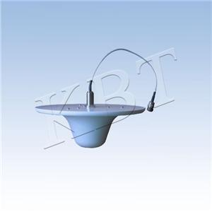 806-6000MHz Ultra Wide Band Omni Ceiling Mount Antenna