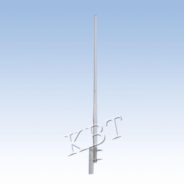 VPol 870-960MHz 11dBi ओमनी एंटेना