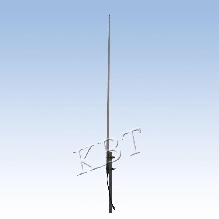 VPol 600MHz 3-12dBi Omni Antennas