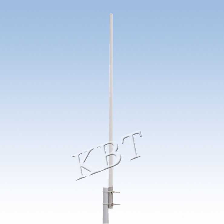VPol 1000MHz 8-11dBi Omni Antennas