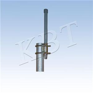 VPol 1400MHz 5-11dBi Omni Antennas Series