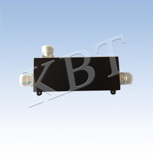 700-2700MHz Broad Band Baik VSWR Couplers