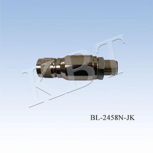 2400-6000MHz Broad Band Surge Protector