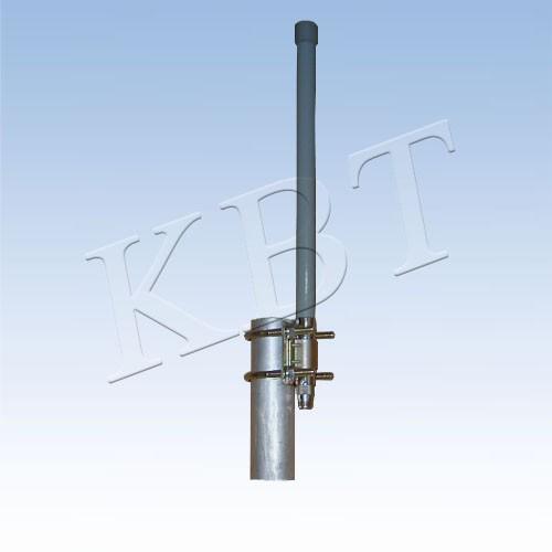 VPol 1500MHz 5-10dBi Omni Antennas