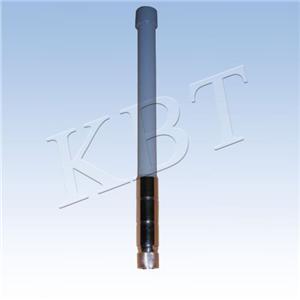 VPol 1800MHz 3-10dBi Omni Antennas Siri