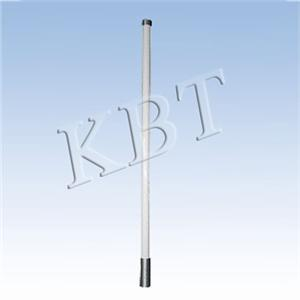 VPol 2000MHz 5-11dBi Omni Antennas Siri