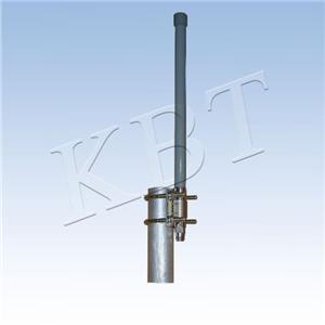 VPol 2600MHz 5-12dBi Omni Antennas Series