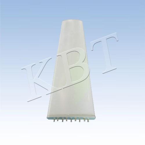 هوائي XPOL 1400-1900MHz 15dBi الذكية