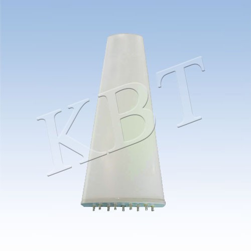 XPOL 1400-1900MHz 15dBi antenne intelligente