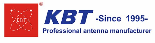 Kenbotong Technology Co, Ltd.