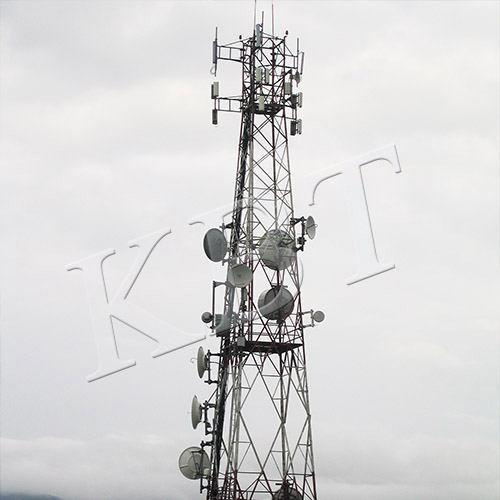 KBT Antennas digunakan di Amerika Syarikat