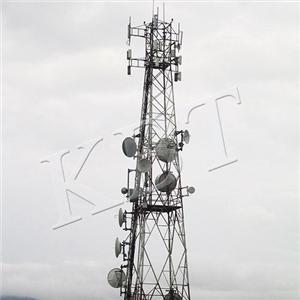 KBT Antennas used in USA