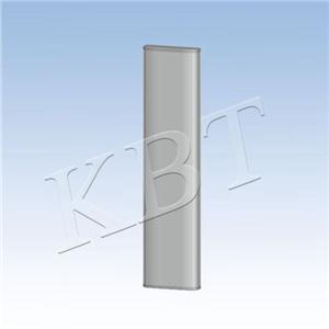 XXXPOL 820-2170MHz 17-18dBi 65° Panel outdoor Antenna