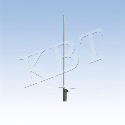 kbt fiberglass dual band antenna