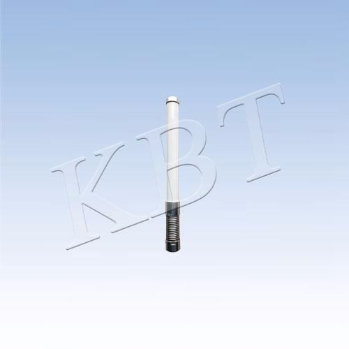 Antenna Omni VPOL 698-2700 MHz 3dBi in fibra di vetro