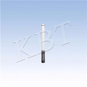 VPOL 698-2700MHz 3dBi Fiberglass Omni Antenna