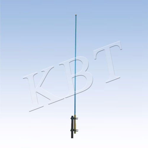 VPOL 118-172MHz 5dBi Fiberglass Omni Antenna